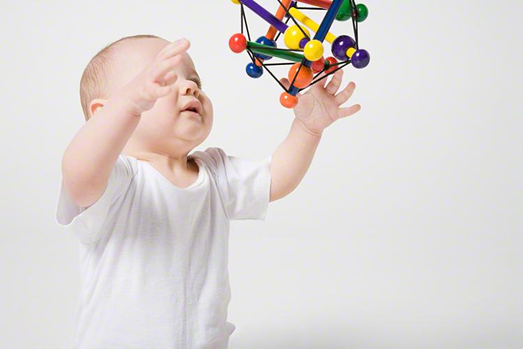 ボーネルンドのおすすめおもちゃ20選!特徴と人気の秘密をご紹介!の画像1