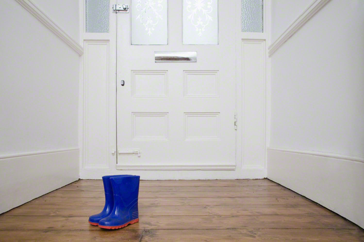 重曹1本で家中スッキリ!リビングや玄関がぴかぴかになる活躍アイディアの画像3