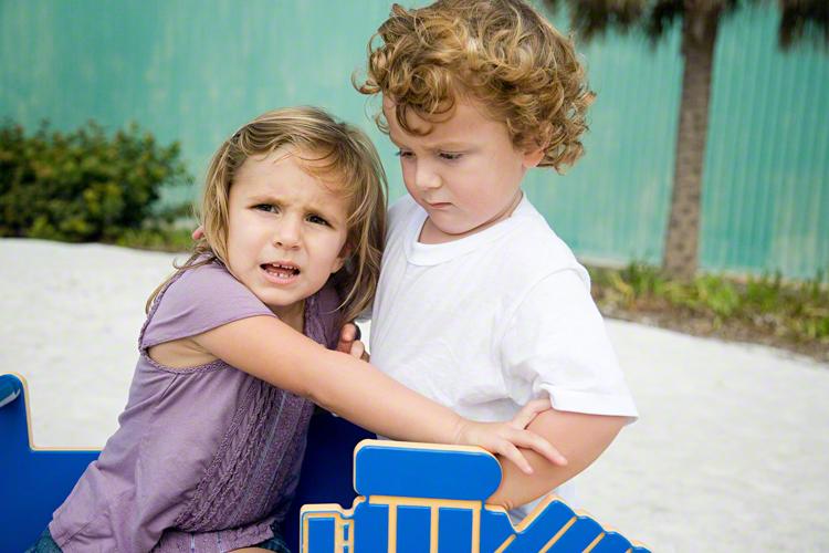 2人目育児を乗り越えよう!ママが笑顔でいるために知っておきたい3つのポイントの画像3