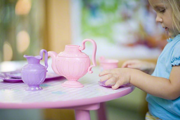おままごとキッチンおもちゃ人気のおすすめ商品10選!選び方とポイントご紹介の画像1