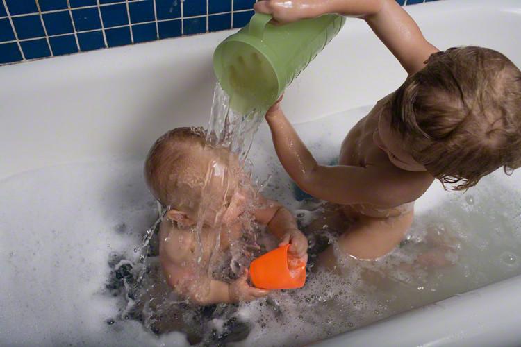これを知っていればだいぶラクに!浴室掃除がぐーんと楽しくなる裏技の画像2