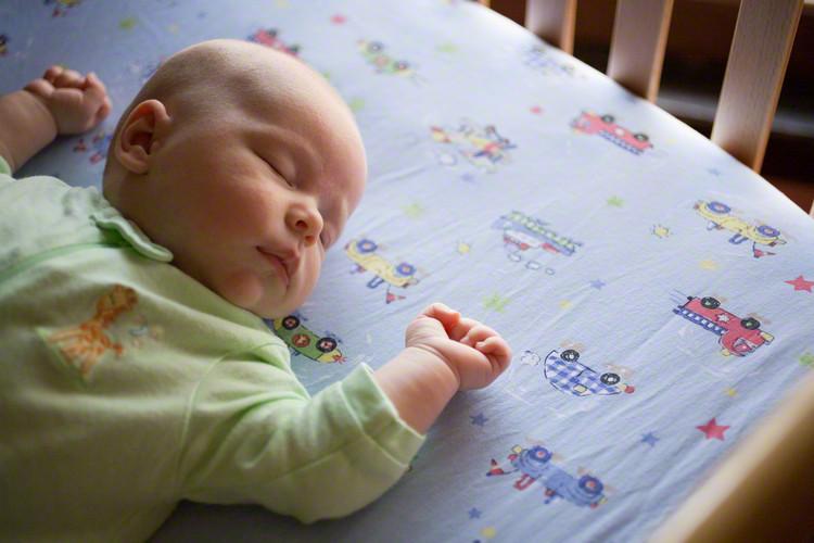寝返り防止クッションは必要?効果・選び方・おすすめ商品・使い方まとめの画像2