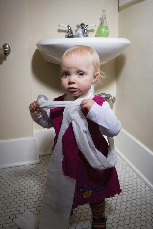 子どものプライバシー、どう守る?情報リテラシーをもう1度考えてみようの画像3