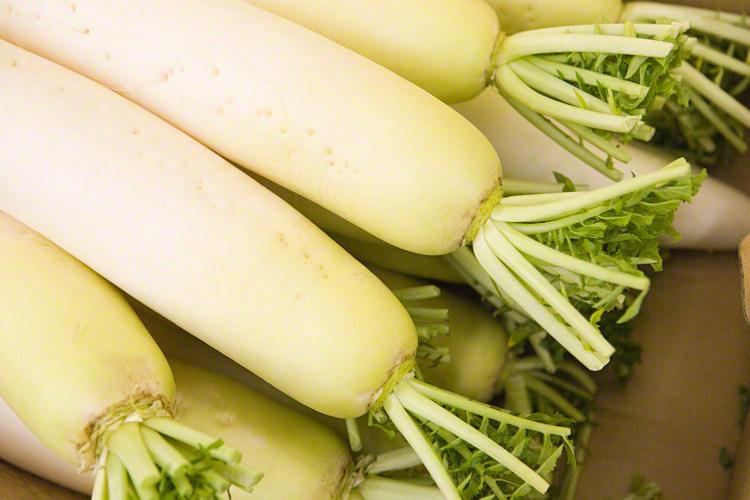 ほんのひと手間でいつもより新鮮&長持ち!野菜のオススメ保存方法の画像5