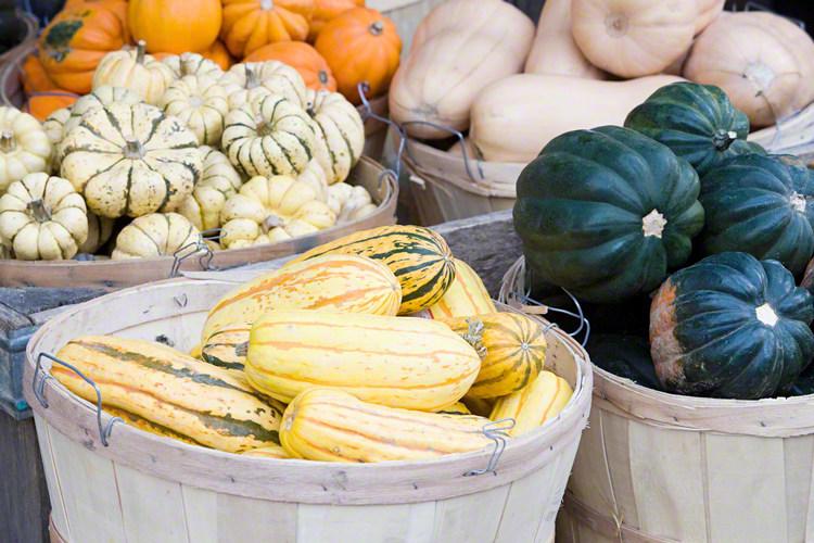 ほんのひと手間でいつもより新鮮&長持ち!野菜のオススメ保存方法の画像4