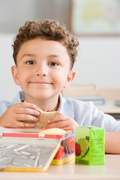 【幼稚園のお弁当箱】おすすめ9選と選び方。大きさは?アルミとプラスチックはどっちがいい? のタイトル画像