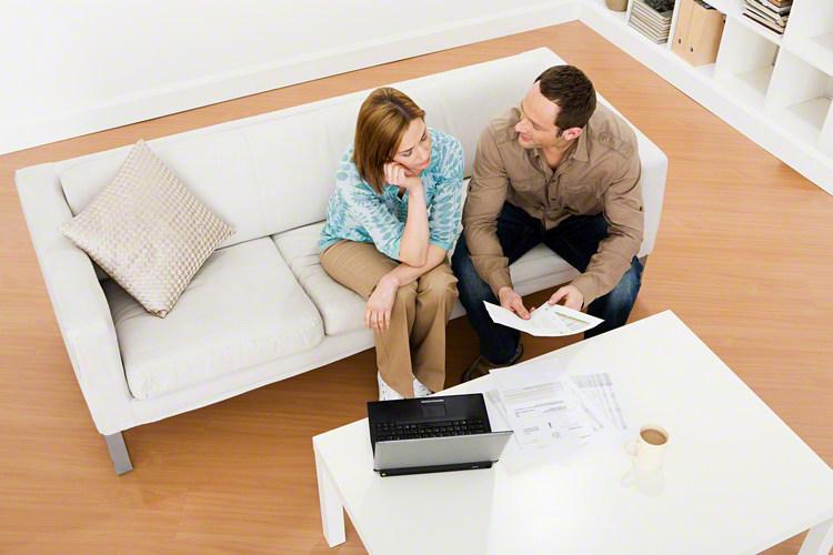 夫婦のスレ違いを生む「察してコミュニケーション」してませんか?の画像3