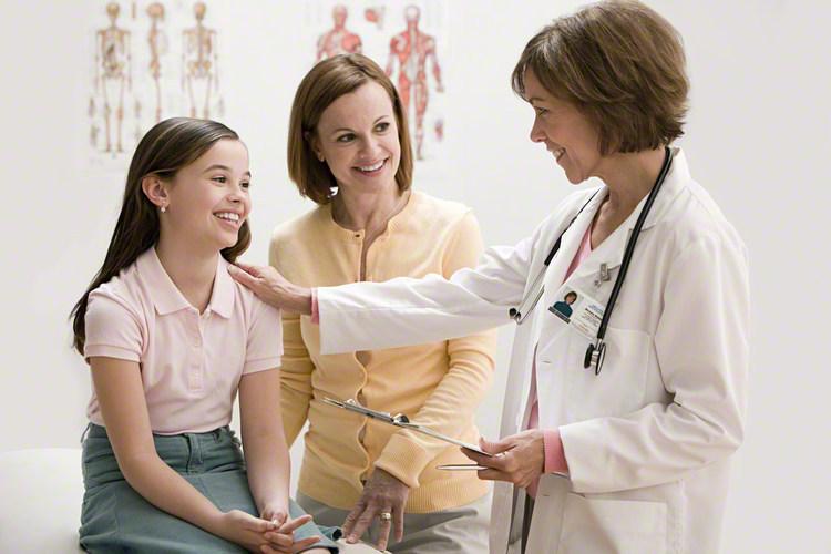 看護師が教える病院の上手なかかり方~スムーズに診察を受けるために●●をとろうの画像3