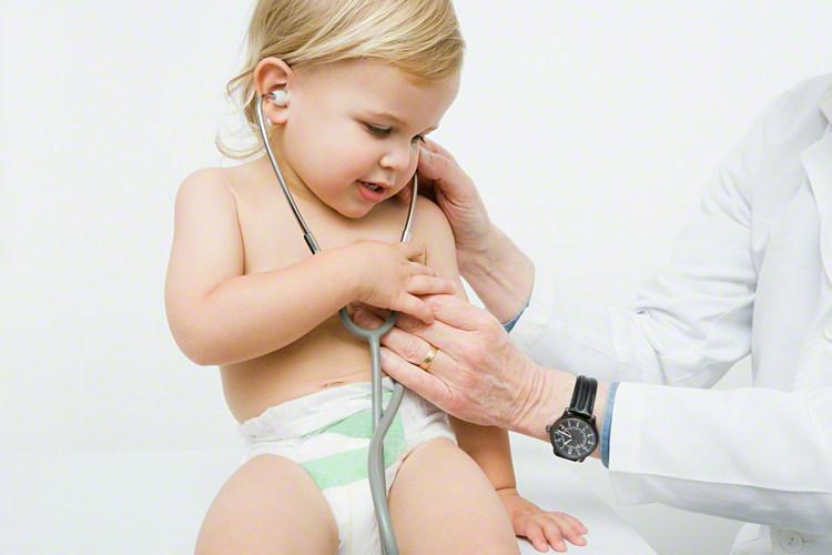 看護師が直伝!子どもを病院に行くタイミングは「ママセンサー」で判断しようの画像1