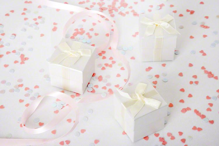 【出産祝い】祝儀の金額・のし袋の書き方・祝儀袋の包み方まとめ! の画像8