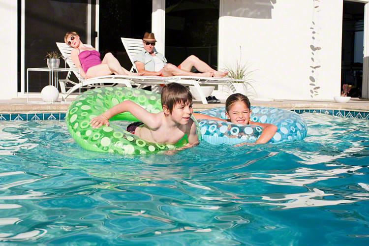 子ども連れのプールに必要・あると便利な持ち物リストまとめ!の画像6