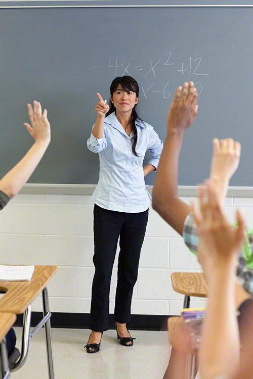 保育園の先生とよい関係を築くために意識したい4つのポイントのタイトル画像