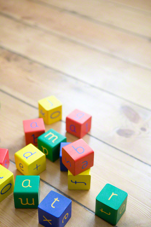 自宅でのひらがな練習グッズ!おすすめの練習帳・シート・アプリ・ゲームをご紹介!の画像7