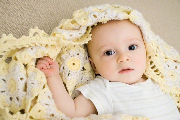 『ワイルドだろぉ?』赤ちゃんの気持ちになって「#スギちゃん育児」でつぶやくと、育児がきっと楽しくなるの画像2