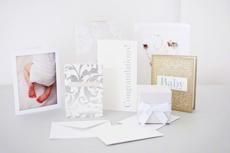 【出産祝い】名前入りの品プレゼント。タオル・食器などおすすめ9選!の画像1