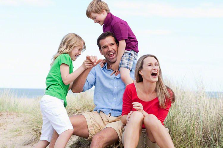 子育ては幸せで、大変。わが子は愛おしくて、憎らしい。の画像4