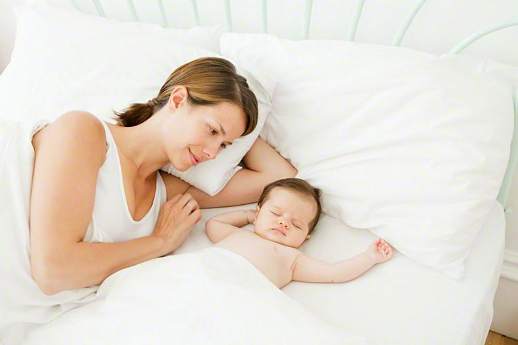 人気ブログで話題。ちょっと新しい視点を与えてくれる、育児に悩むママへ贈る「詩」のタイトル画像