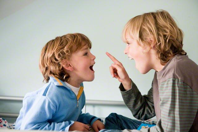 「オッケーグルグル!」一生懸命スマホに話しかける5歳児がかわいい!発言まとめの画像3