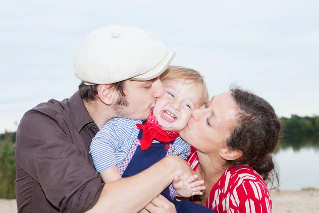 なぜ、母親にも「父性」が求められているのか?の画像2