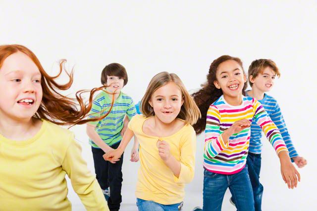 すぐに怒り出してしまう子ども…どうサポートしたらいい?の画像3