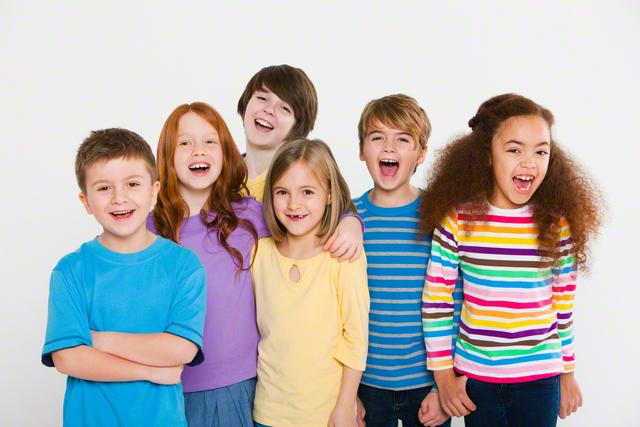 共に学び、共に生きる。障害が重度といわれる子どもこそ、普通学級へ通うのがいい理由の画像3
