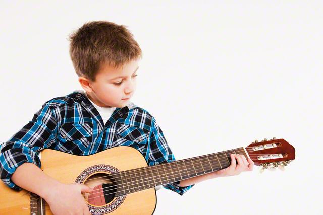 人気でおすすめの楽器のおもちゃ9選!選び方と口コミも!の画像1