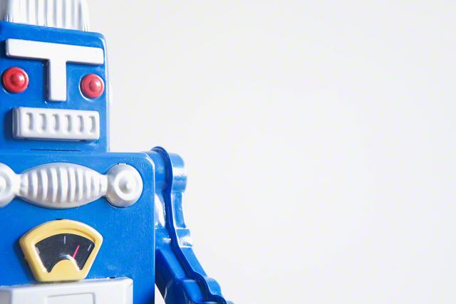 男の子向けおもちゃオススメ10選!選び方と特徴、ポイントご紹介のタイトル画像