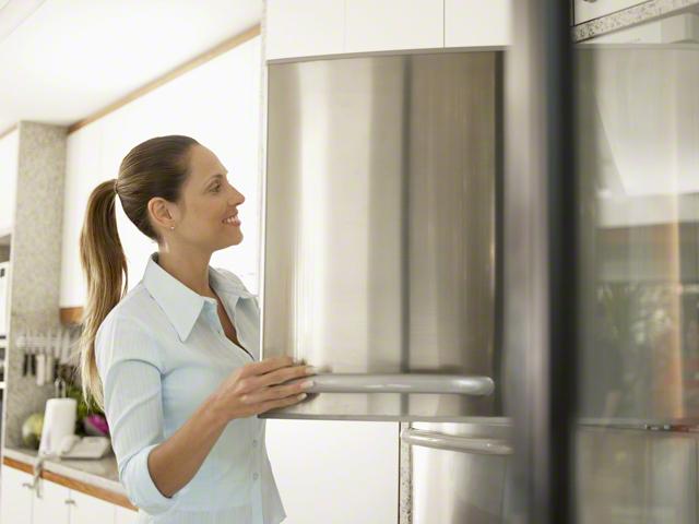 手づかみ食べOK!パンケーキの離乳食レシピ6選・冷凍保存方法まとめの画像5