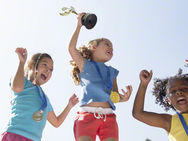 子どもが楽しんで英語を話せるようになる6つの方法!の画像4