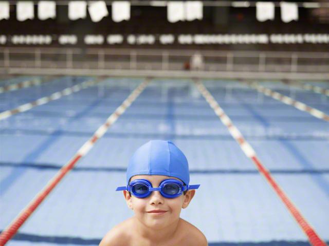 子ども連れのプールに必要・あると便利な持ち物リストまとめ!の画像3