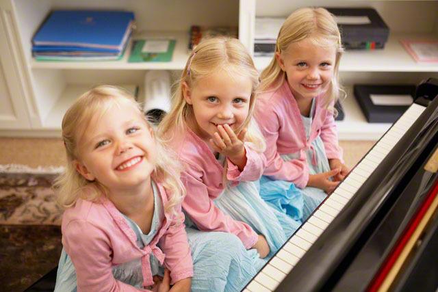 子ども部屋のレイアウト・間仕切りのコツ決定版!上手なレイアウト6選の画像6