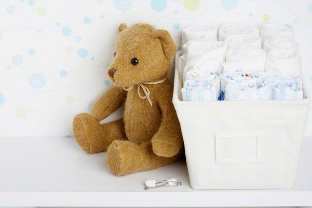そのまま捨てても大丈夫?ぬいぐるみ・人形の4つの処分方法と自宅でできる供養方法の紹介のタイトル画像