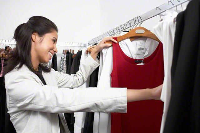 【季節別】妊娠初期の服装選び方とおすすめコーデ!の画像1