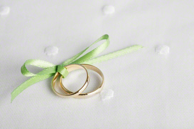 結婚式にお呼ばれ!マタニティドレスの選び方・レンタル価格・おすすめ商品9選!の画像6