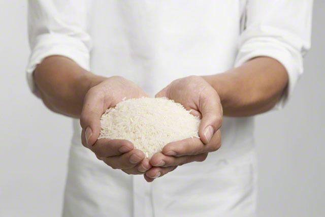 【離乳食デビュー】始め方・作り方。準備すべき調理器具・グッズまとめの画像5