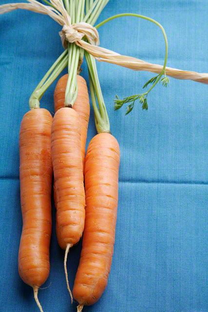 主婦必見!余りがちな野菜や食材を、最後までおいしく使い切るためのポイントの画像2