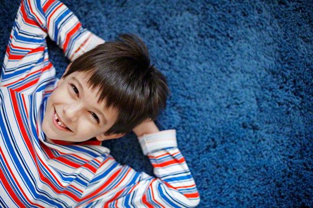 子ども部屋のマットのメリットとデメリット、ラグとの違いは?選び方とおすすめ8選の画像5