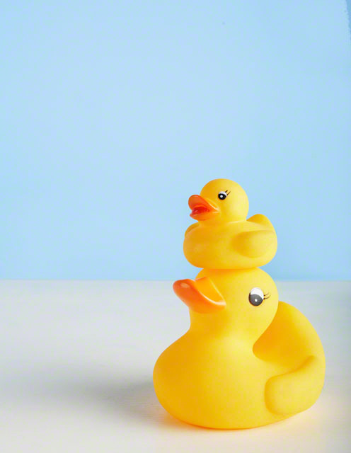 お風呂のおもちゃ何がいい?おすすめの人気商品10選を紹介!の画像1