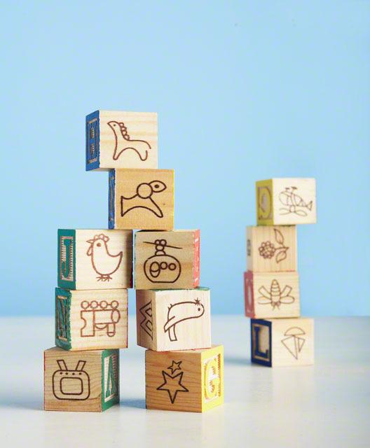積み木のおすすめ人気商品10選!選び方と遊び方をご紹介の画像1
