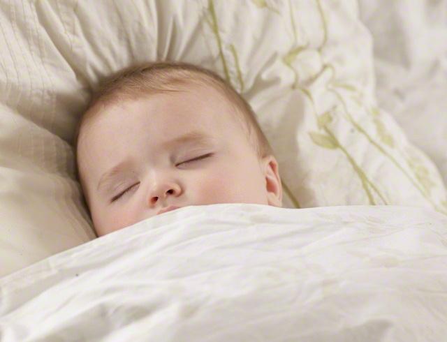 スリーパーで寝冷え防止!選び方とおすすめ商品5選をご紹介のタイトル画像
