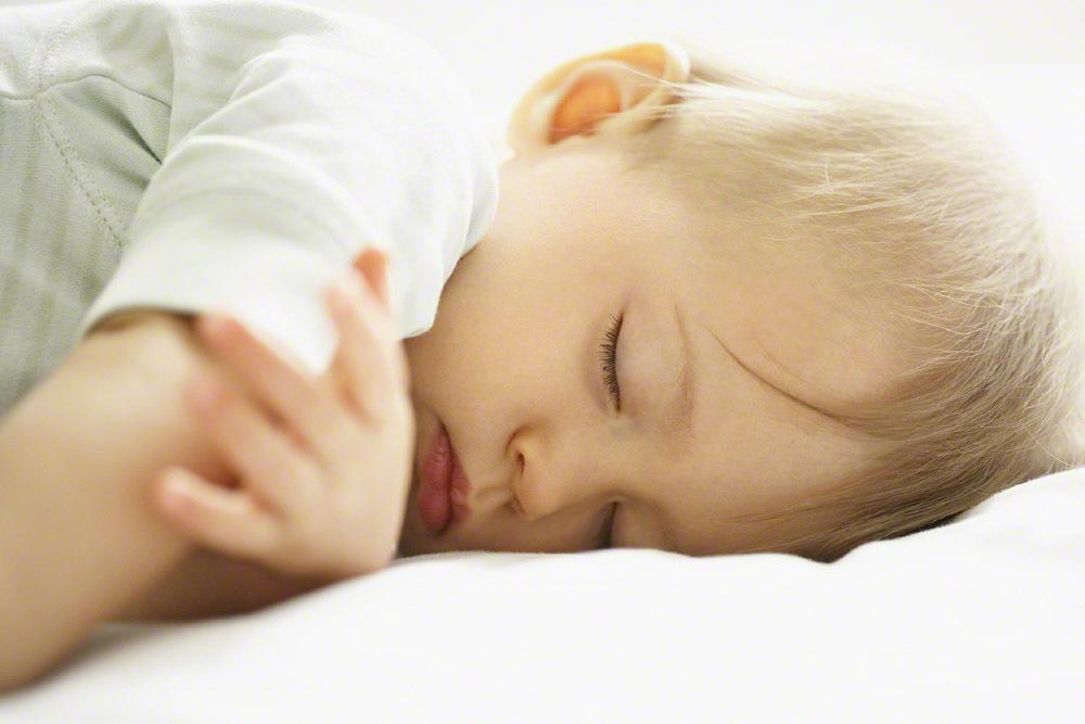 子育ては幸せで、大変。わが子は愛おしくて、憎らしい。の画像1