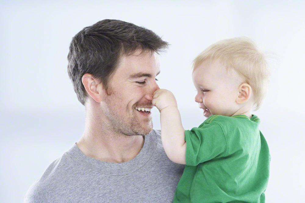 なぜ、母親にも「父性」が求められているのか?の画像1