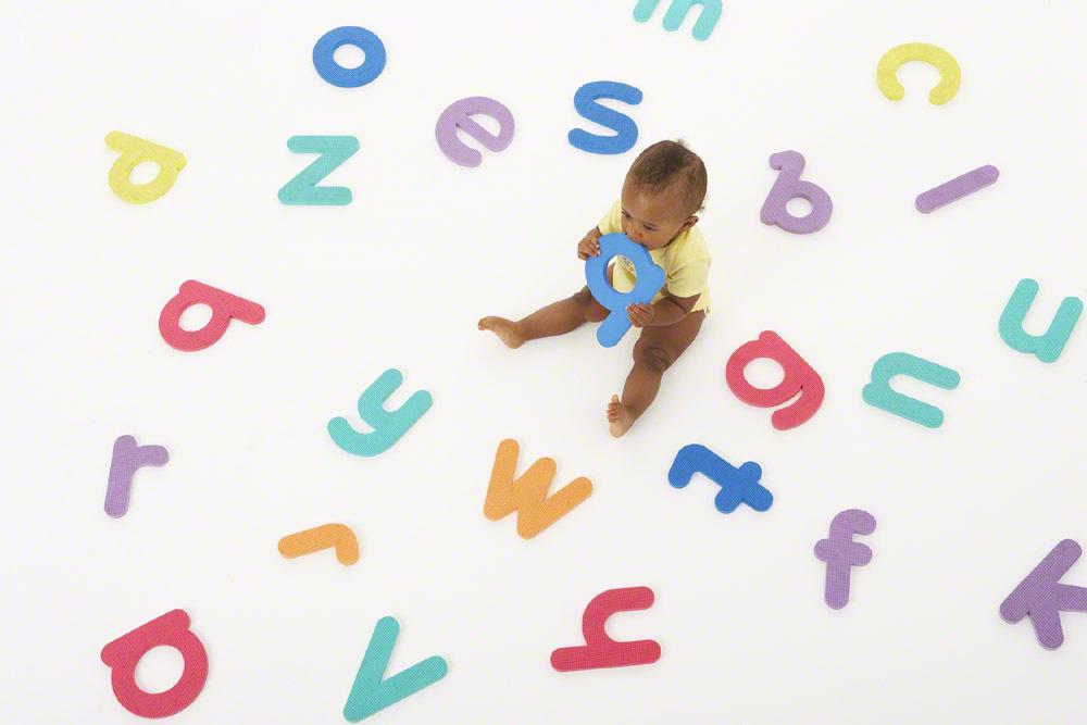 子ども部屋のマットのメリットとデメリット、ラグとの違いは?選び方とおすすめ8選の画像4