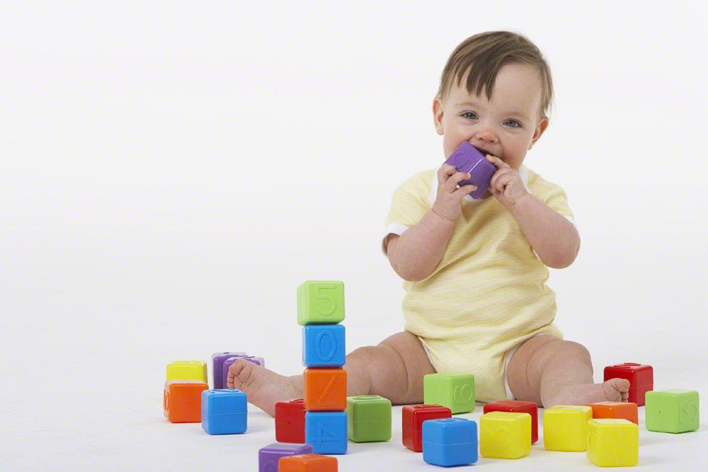 おもちゃのレンタルサービスとは?使い方、おすすめサイト4選まとめのタイトル画像
