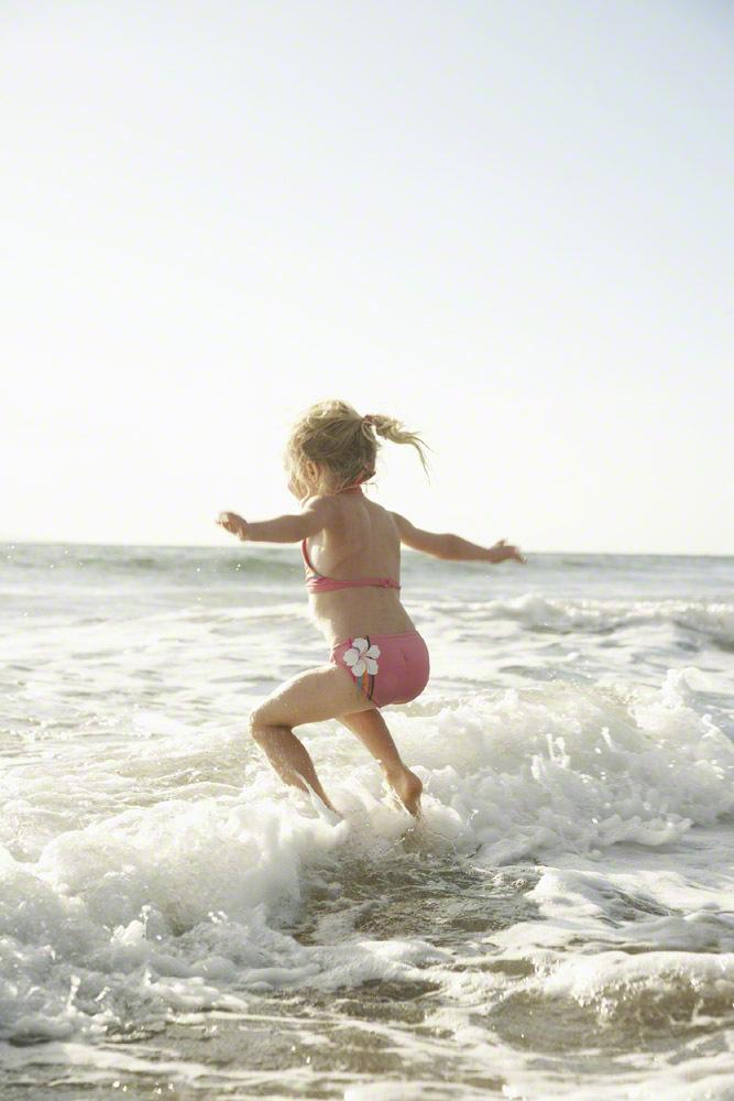 驚き!子どもが外遊びで得られる5つの効果!の画像7