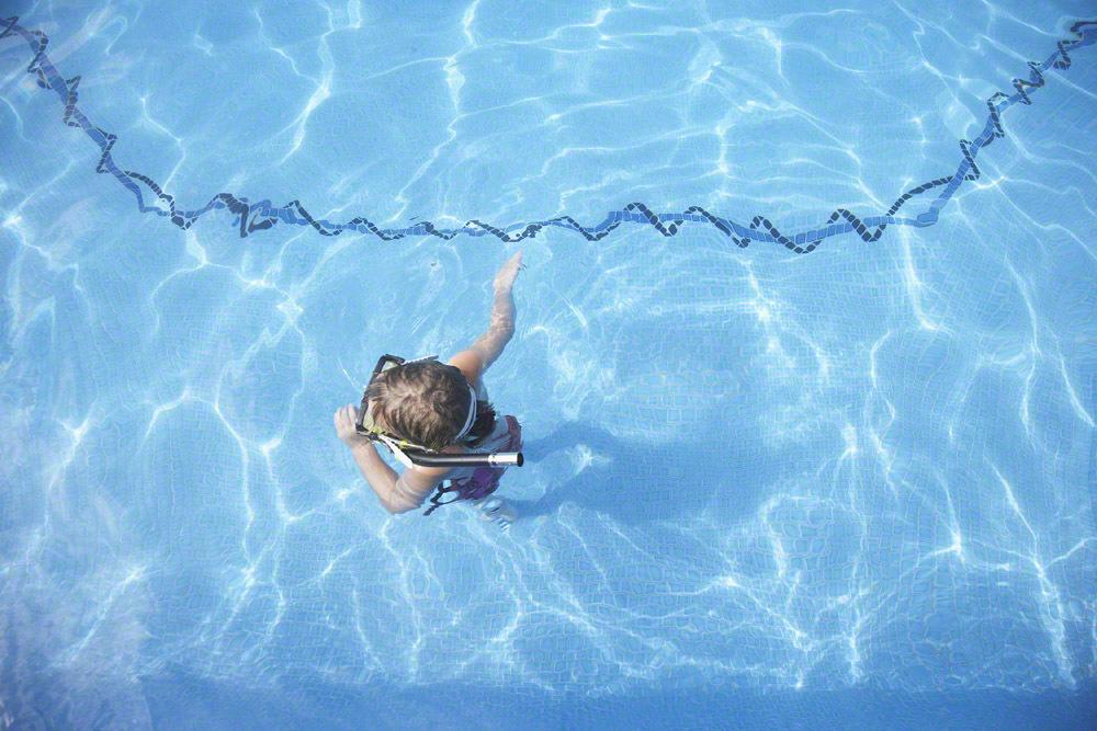 子ども連れのプールに必要・あると便利な持ち物リストまとめ!のタイトル画像