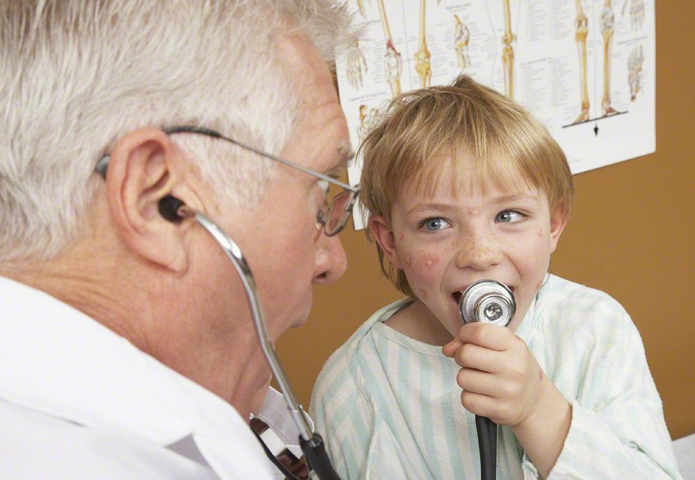 看護師が教える病院の上手なかかり方~スムーズに診察を受けるために●●をとろうのタイトル画像