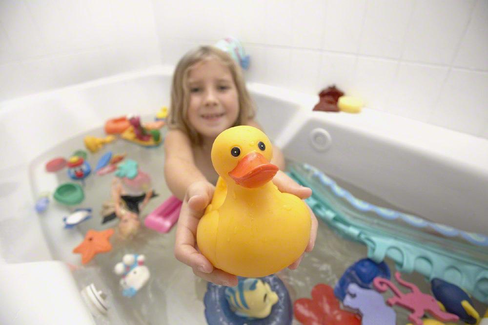 お風呂のおもちゃ何がいい?おすすめの人気商品10選を紹介!のタイトル画像
