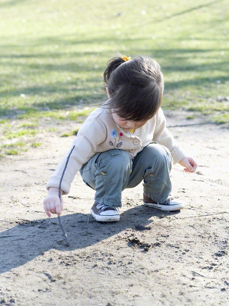 GW明け注意!子どもにもある「5月病」ー防ぐために親ができることのタイトル画像