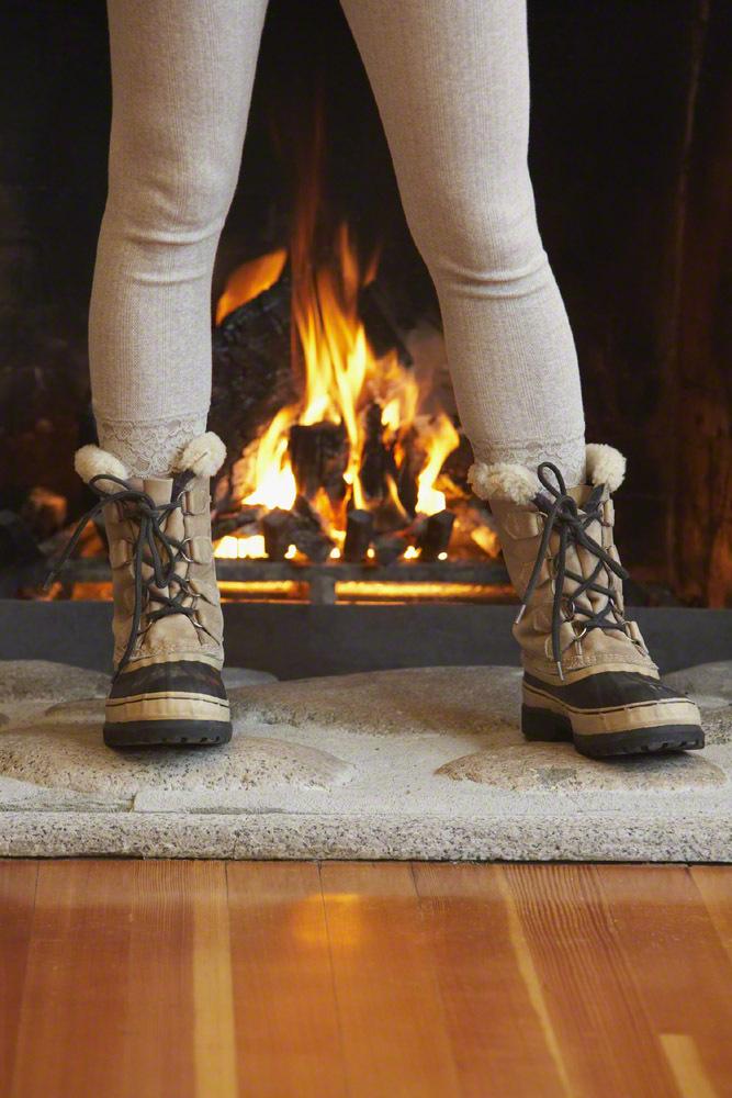 人気で話題の子ども・キッズ長靴9選まとめの画像3